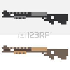 Minecraft Diamond Sword, Dots Game, Minecraft Toys, Runic Alphabet, Pixel Drawing, Gun Art, Pixel Games, Computer Animation, Sprites