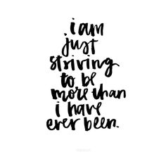 That's all. Just a better version of myself #fitnessmotivation #motivationalquo...... That's all. Just a better version of myself ❤ #fitnessmotivation #motivationalquotes #fitnessmotivationalquotes #motivationalfitnessquotes #fitnessjourney #fitmum #mumsgetfit #fitchick ...http://bit.ly/2s73kvZ