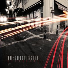 #19. Returners - The Ghost Inside