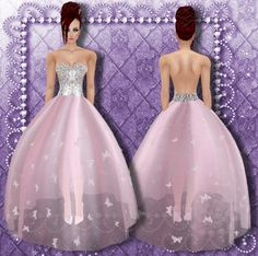 link - http://pl.imvu.com/shop/product.php?products_id=23824227