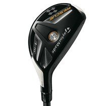 TaylorMade Golf R11 Rescue