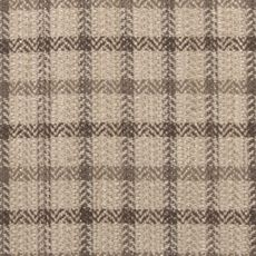 Low prices and fast free shipping on Highland Court fabric. Over 100,000 fabric patterns. Always 1st Quality. $5 swatches. SKU HC-190101H-675.