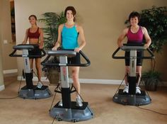 I found this new workout that can help you lose weight four times better than traditional workouts. Worth checking out., Sponsored