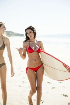 Shaka. Want to learn  to surf
