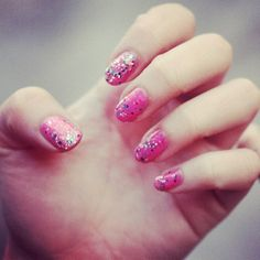 Pink style!