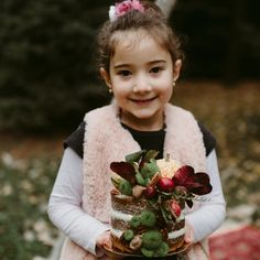 Last fall gorgeous creation with my love that I find grew a lot since. Her features as well as her size 🧡 this beauty was a yummy pumpkin… Girls Dresses, Flower Girl Dresses, Pumpkin, Wellness, Seasons, My Love, Wedding Dresses, Fall, Flowers
