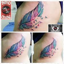 14 Mejores Imágenes De Tatuaje Infinito Con Nombres Body Art