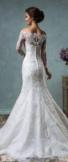 amelia-sposa-wedding-dress-2016-16