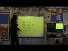 Key Stage 1 Maths:  Addition
