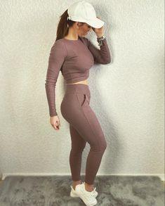 Sporty, Pants, Dresses, Style, Fashion, Trouser Pants, Vestidos, Swag, Moda