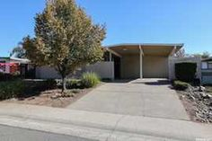 Sacramento-Fair Oaks Office, CA Office Real Estate & Homes For Sale