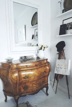 makuhuoneen peilinurkkaus