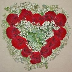 27 Best Send Valentines Gifts To Japan Images Valentine Flowers