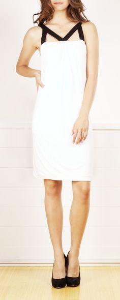 Sheath Dress #nicedress #ramirez701 #SheathDress #Sheath #Dresses #dressforwomen   www.2dayslook.com