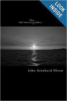 Meet author John Reinhard Dizon, author of the thriller Tiara. http://elizabethmckenna.com/2014/01/05/meet-author-john-reinhard-dizon/