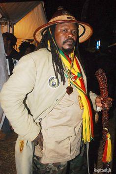 DANCEHALL, Luciano the Mesenjah! http://dancehallspicy.hautetfort.com/_Reggae