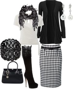 """""""Untitled #1"""" by deana-westblade on Polyvore"""