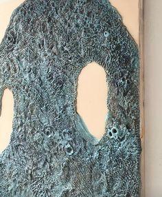 Coral by Ro Noonan