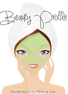 I just uploaded my beauty profile! Have a look! :) Tartlette Palette, Aveeno Daily Moisturizing Lotion, Mascara Too Faced, Anastasia Beverly Hills Brow, Nail Polish Brands, Natural Blondes, Very Long Hair, Organic Beauty, Products