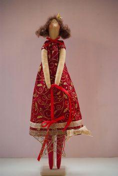 блог Марины Volk: Принцессы.