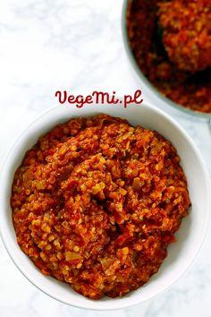 Tofu, Food And Drink, Veggies, Dinner, Fitness, Diet, Dining, Vegetable Recipes, Vegetables