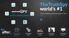 Follow Easy Steps To Download & Install TheTruthSpy Android Spy on Android Phone. With TheTruthSpy App, You can Spy on Android Phone Real-Time & Undetectable. Life Hacks Phone, Android Phone Hacks, Smartphone Hacks, Best Smartphone, Android Smartphone, Real Spy, Whatsapp Tricks, Spy Tools, Spy Gadgets