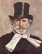 """""""Ein Maskenball"""" Oper von Giuseppe Verdi, Theater Krefeld und Mönchengladbach"""