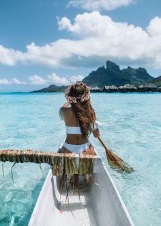 Best Honeymoon Destinations, Honeymoon Places, Vacation Places, Dream Vacations, Italy Vacation, Holiday Destinations, Italy Travel, Travel Usa, Travel Destinations