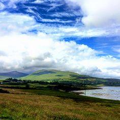 #isleofmull #scotland