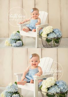 New photography studio setup backdrops newborn photos 46 Ideas Photography Studio Setup, Baby Girl Photography, Spring Photography, Photography Props, Children Photography, Canon Photography, Photography Tutorials, Preschool Photography, Photography Degree