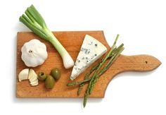 ¿Qué alimentos no debo descuidar en verano para seguir cuidado mi cerebro? www.farmaciafrancesa.com