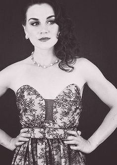 We Haven't Located Us Yet : doomsdayy: Flawless people ↳ Rachel Miner
