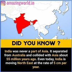 in this website, we provide to new content with fresh knoelage, facts, world facts, animal facts etc. Wtf Fun Facts Funny, Wierd Facts, Wow Facts, Real Facts, Fun Funny, Weird, True Interesting Facts, Interesting Facts About World, Intresting Facts
