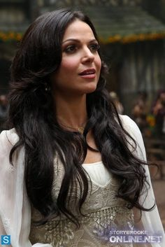 Photos - Once Upon a Time - Season 3 - Promotional Episode Photos - Episode 3.03 - Quite a Common Fairy - HQ - Once Upon a Time - Episode 3.03 - Quite a Common Fairy - Promotional Photos (12)