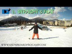 Beginner Snowboarding Tips Winter Fun, Winter Sports, Snowboarding Tips, Snowboard Equipment, Ski Sport, Snow Much Fun, Ride Or Die, Paddle Boarding, Outdoor Fun