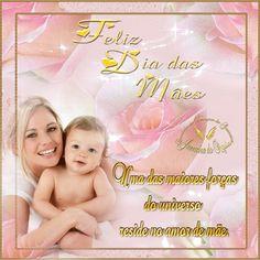 Cantinho de Imagens da Guerreira: Dia das Mães