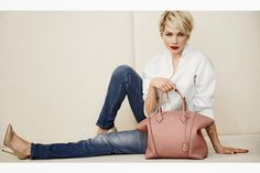 Louis-Vuitton-Bags-2014-Michelle-Williams-Peter-Lindbergh-98754556454.jpg (950×634)