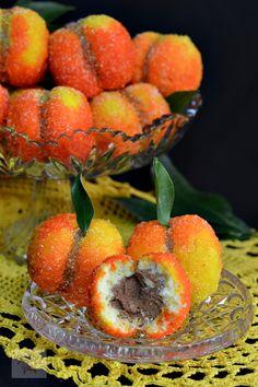 Un blog cu retete culinare, retete simple si la indemana oricui, retete rapide, retete usoare, torturi si prajituri. Dessert Cake Recipes, Dessert Drinks, Sweets Recipes, Sweet Desserts, Cheesecake Recipes, Vegan Desserts, Healthy Dinner Recipes, Snack Recipes, Peach Cookies