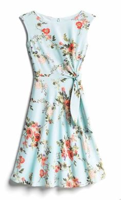 Stitch Fix is my favorite way to discover new fashion without spending any time shopping! Isn't this pick from Stitch Fix so cute? Upgrade your wardrobe today:) Stitch Fix Outfits, Stitch Fix Dress, Cute Dresses, Cute Outfits, Wrap Dresses, Bridesmaid Dresses, Mein Style, Wrap Dress Floral, Stitch Fix Stylist