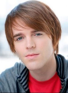 YouTube Star Shane Dawson Sells Autobiographical Comedy To NBC With Darlene Hunt & Will Gluck