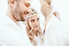 We rise by lifting others!! It's all about unconditional love! ⠀⠀⠀⠀⠀⠀⠀⠀⠀ ⠀⠀⠀⠀⠀⠀⠀⠀⠀ A frame from a beloved wedding on amazing Symi!⠀⠀⠀⠀⠀⠀⠀⠀⠀ ⠀⠀⠀⠀⠀⠀⠀⠀⠀ Magdalene x⠀⠀⠀⠀⠀⠀⠀⠀⠀ ⠀⠀⠀⠀⠀⠀⠀⠀⠀ #weddingelopement #symiwedding #destinationwedding #bohobride #weddingdocumentary #wedding #mkourti #elopementphotographer #thebelovedstories #engagedlife #loveandwildhearts #adventurouslovestories #photobugcommunity #authenticlovemag #junebugweddings #bohoweddings #symi #summerwedding Boho Bride, Boho Wedding, Summer Wedding, Greece Destinations, Greece Wedding, Destination Wedding Photographer, Documentaries, Wedding Photography, Couple Photos