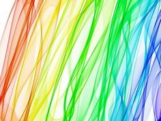 Rainbow Backgrounds | ... Rainbow Backgrounds | wallpaper, wallpaper hd, background desktop