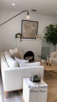 Boho Living Room, Interior Design Living Room, Living Room Designs, Living Room Decor, Bedroom Decor, Wall Decor, Living Room Accents, Accent Chairs For Living Room, Small Living Rooms