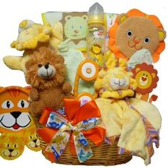 Cuddly, Cuddly Cub Baby Boy Gift Basket http://www.amazon.com/gp/product/B008CPSZ5M/ref=as_li_ss_il?ie=UTF8=1789=390957=B008CPSZ5M=as2=internetselfh-20