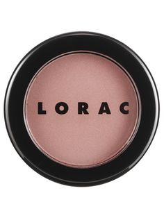 Blush 0110 lorac dusty rose