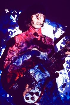 Obscured by clouds — younglusts: Happy Birthday Roger Waters //...