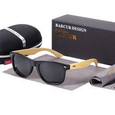 Natural Oversize Real Bamboo Sunglasses for Men Women Sun glasses Polarized Sunglasses Price, Wooden Sunglasses, Polarized Sunglasses, Oakley Sunglasses, Mens Sunglasses, Stylish Sunglasses, No Waste, Womens Glasses, Women Brands