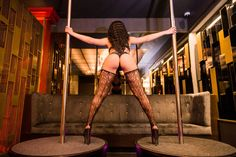 Are you ready to make your night memorable? Browns-shoreditch is a best adult entertainment night club in London. Browns is a perfect place for relaxation and enjoyment. Join us now and spend your night with beautiful Londoners.