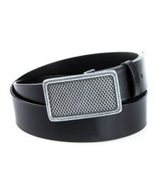 Pánsky čierny kožený opasok Belt, Accessories, Fashion, Belts, Moda, Fashion Styles, Fashion Illustrations, Jewelry Accessories