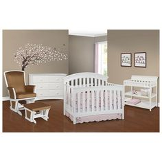 Delta Bentley 4 In 1 Convertible Sleigh Crib Target 249 99 Ad S Room Pinterest Nursery And Babies